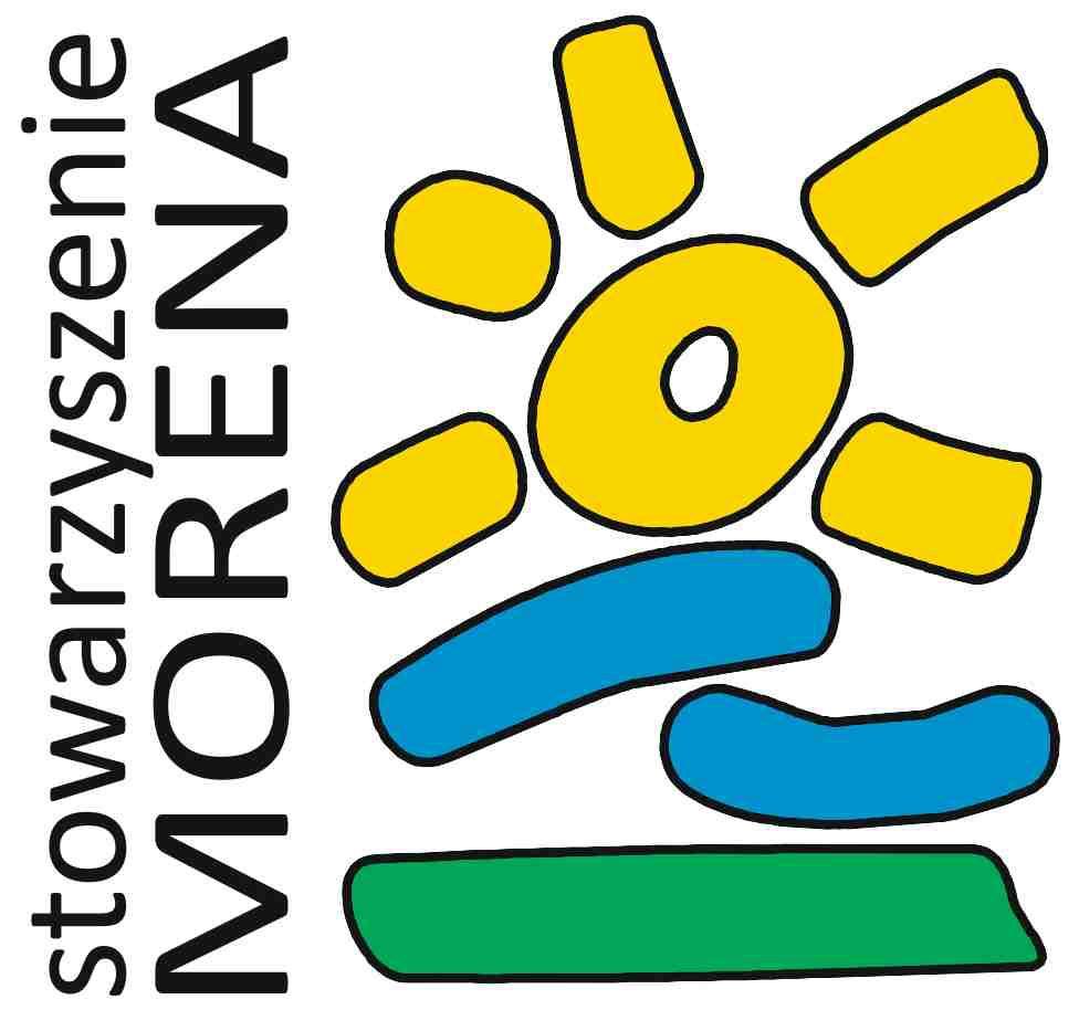 morena_2