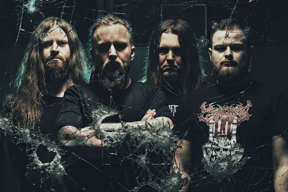DECAPITATED photo by Lukasz Jaszak-9497_preview