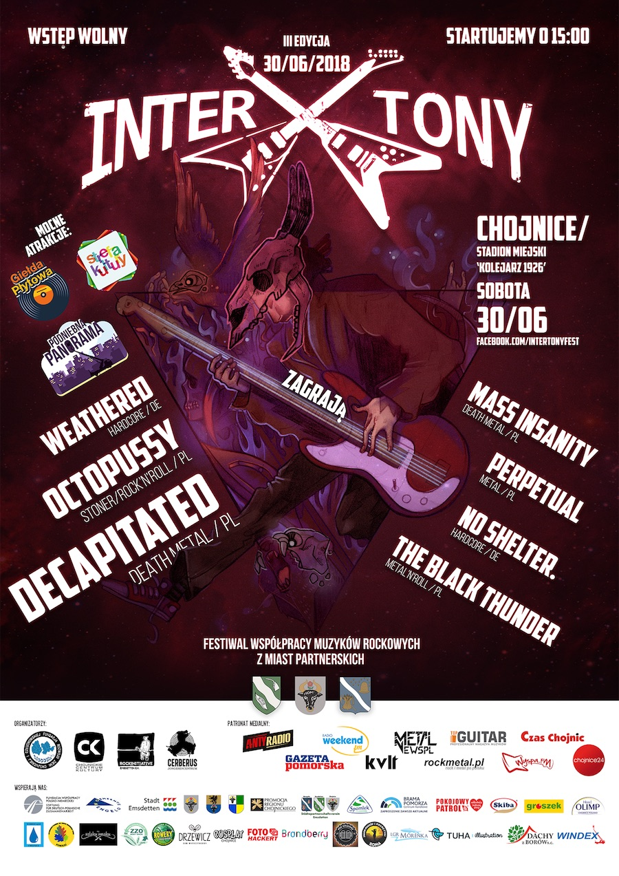 plakat_intertony_2018