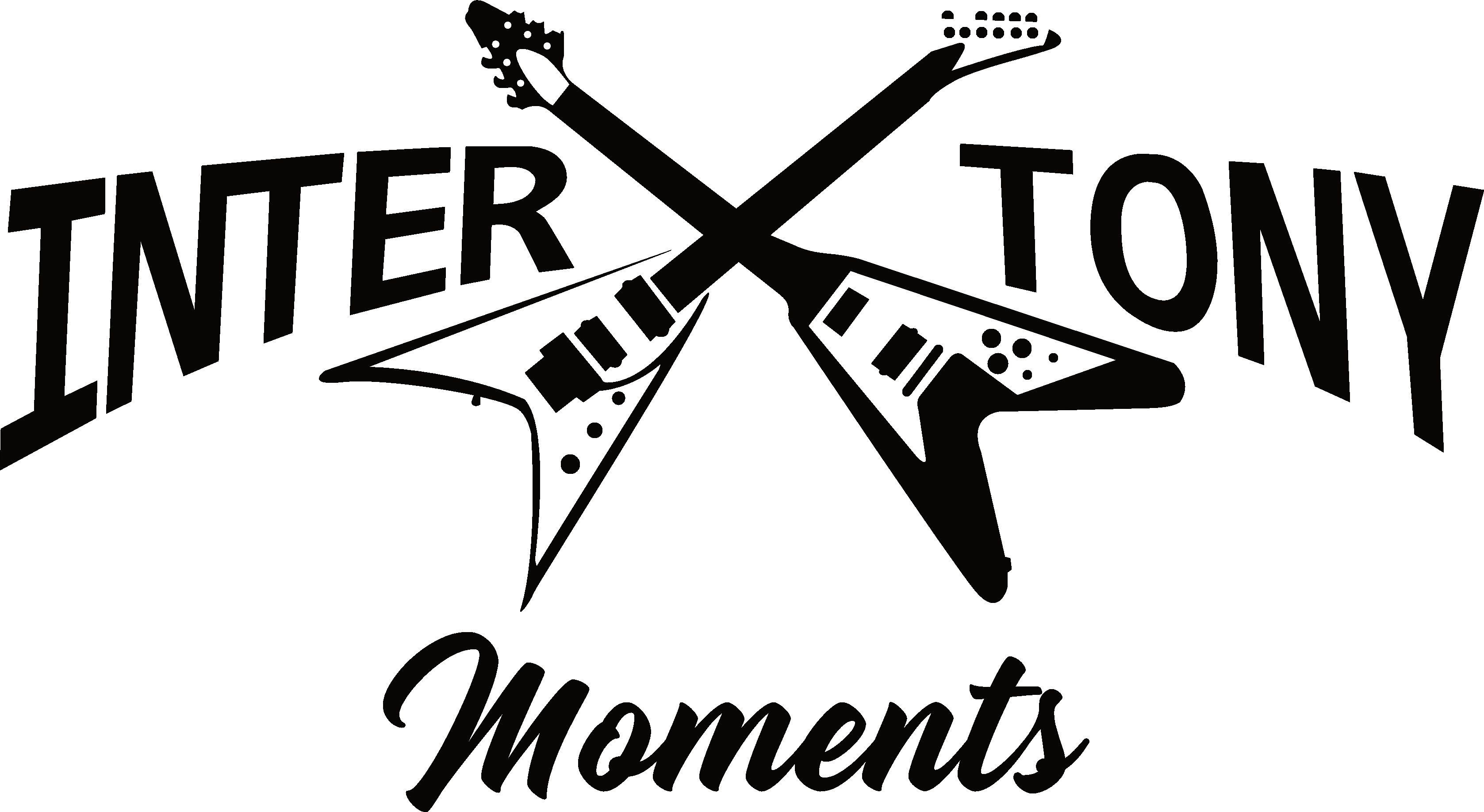 IT_moments