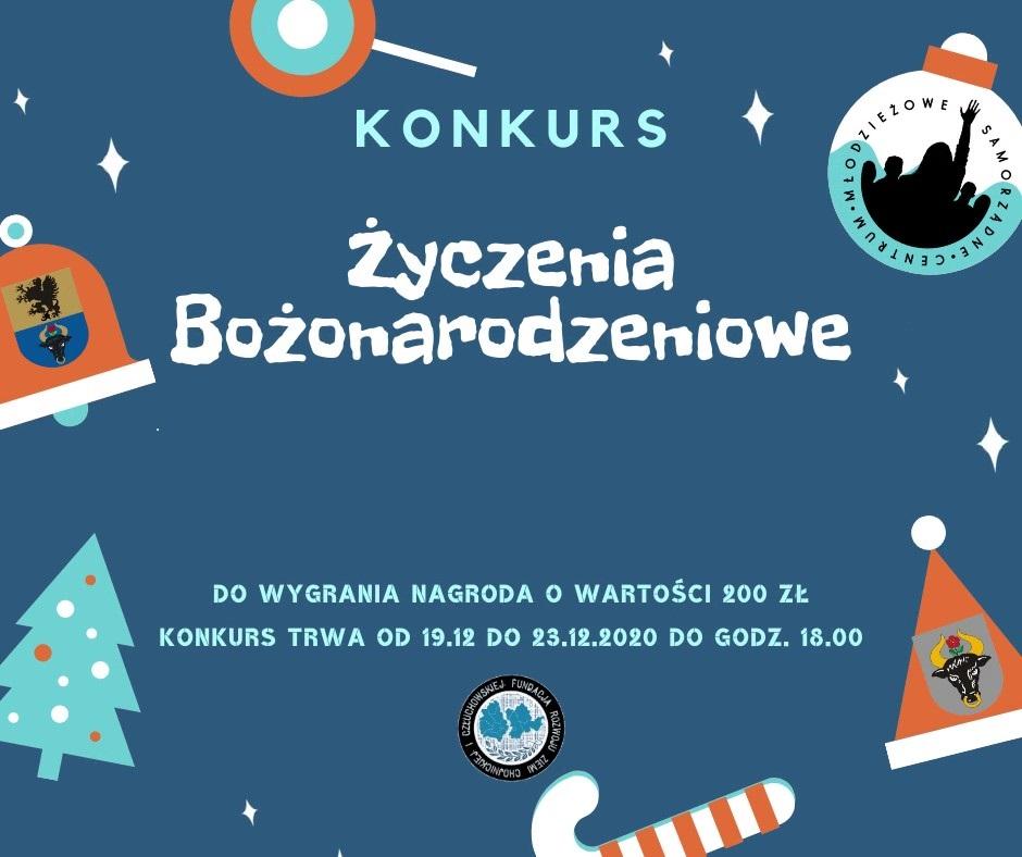 Fundacja Rozwoju Ziemi Chojnickiej i Człuchowskiej_Moment