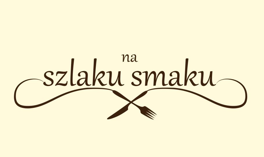 logo_na szlaku smaku