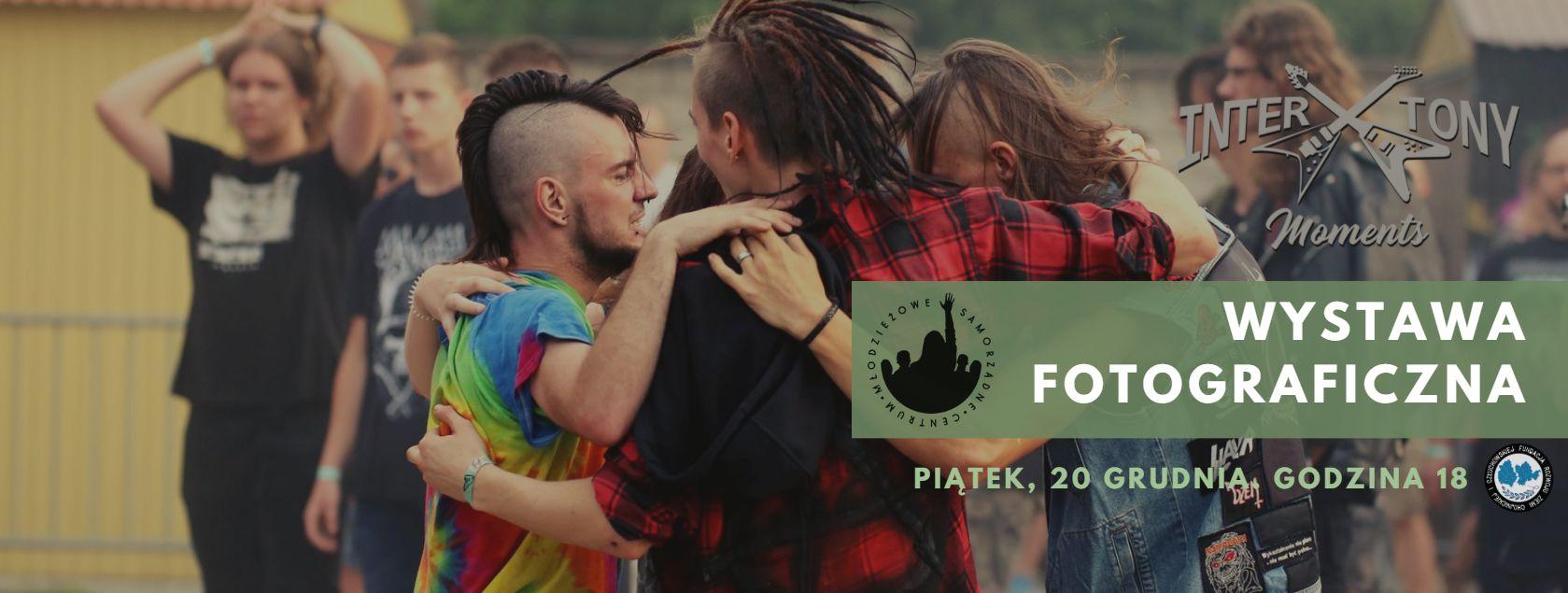 fb_itmoments